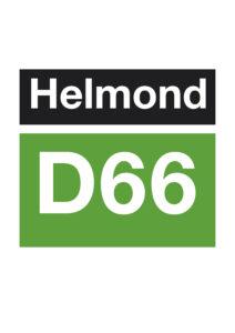 D66 Helmond