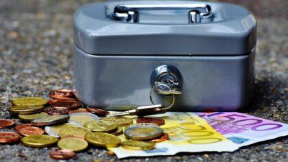 Noodfonds corona tot eind juni 2021 verlengd
