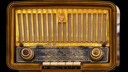 """Nieuw op DitisHelmond Radio: """"Weet je nog…"""""""