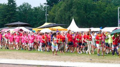Organisatie Helmond verbijsterd over definitief einde Samenloop