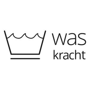Waskracht @ De Kromme Geer