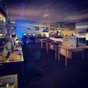 Uitverkoop opslag van HomeComputerMuseum @ HomeComputerMuseum | Helmond | Noord-Brabant | Nederland