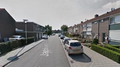 Zorgen over kamerverhuur Jacob van Wassenaerstraat