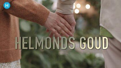 Helmonds Goud: het programma voor Helmondse senioren