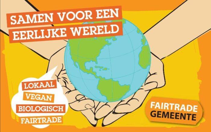 Nationale FairTrade week in het teken van de Horeca