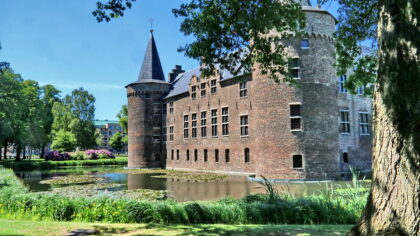 Helmond Marketing lanceert nieuwe website Visit Helmond