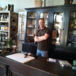Slijterij Brandewijn ziet kansen en toekomst in Brandevoort