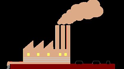 Podiumbijeenkomst over luchtkwaliteit op 20 april