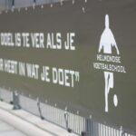 voetbalschool Helmond