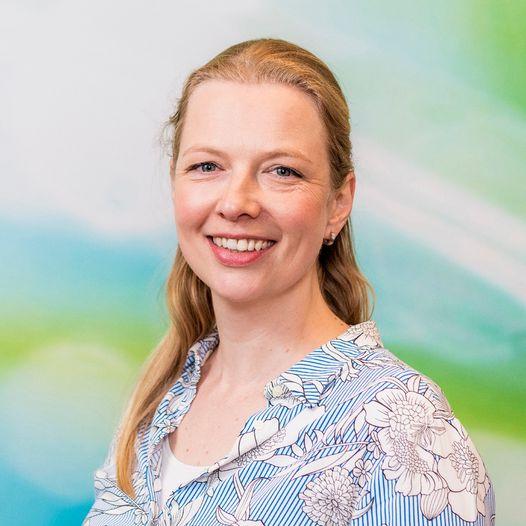 Karin Loeffen nieuw bij Helmond Marketing