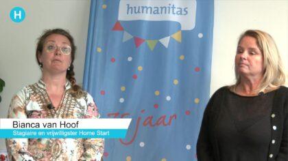 De Helemaal Humanitas Prijs 2021