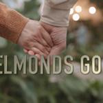 Helmonds Goud