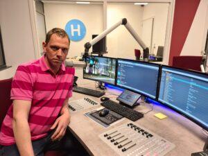 Puur Hollands op DitisHelmond - Radio @ DitisHelmond