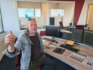 Cocktail FM @ DitisHelmond