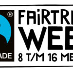 Nationale FairTrade week