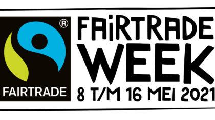 Nationale FairTrade week