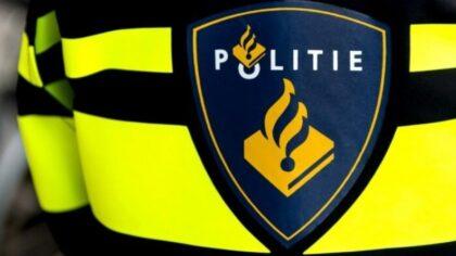 Politie zoekt getuigen van schietpartij in Helmond
