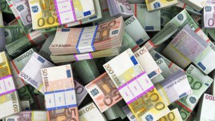 Vergunningen- en subsidiebeleid uitgebreid in Helmond