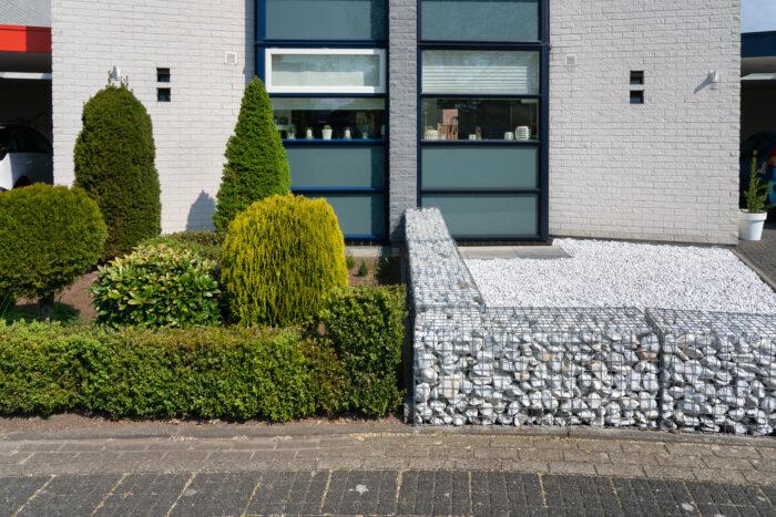 Operatie Steenbreek begint in De Waart en Annawijk