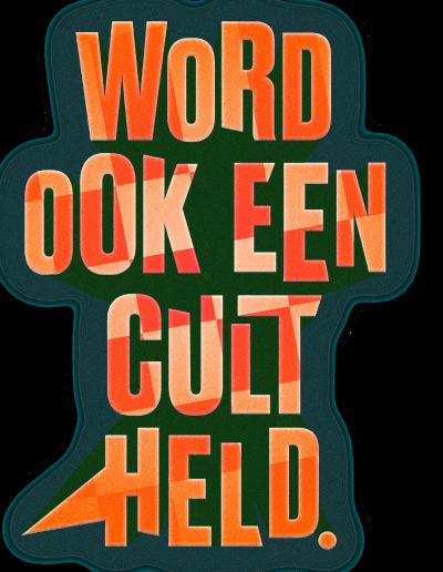 Reddingsactie voor Brabantse makers doet Helmond aan