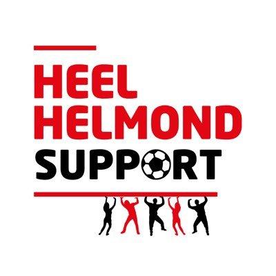 Helmond Sport wil terug naar vrüger met geluidswagen