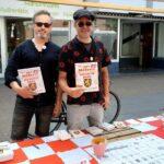 Het Brabants Vakantieboek voor jong en oud
