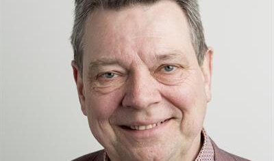 'Helder Helmond-ziel gaat mee naar Fractie Michael Rieter'