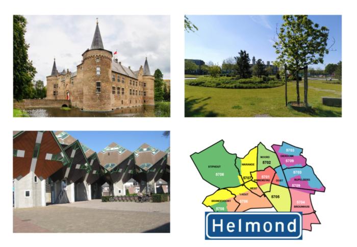 Kandidaten gezocht voor de gemeenteraad 2022 bij GroenLinks Helmond