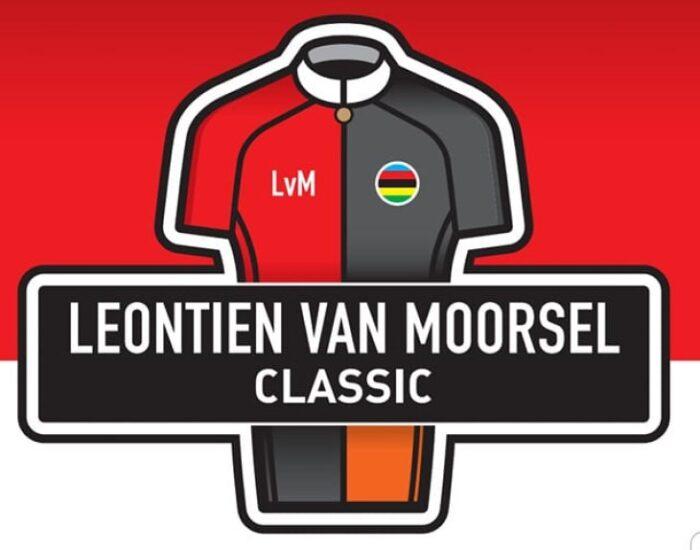 Nieuw aanvangstijdstip Leontien van Moorsel Classic