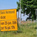 Sluis Helmond