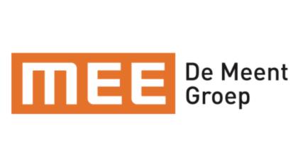 MEE LiNCK nieuwe naam informele ondersteuning MEE