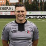 Bryan van den Meulenhof