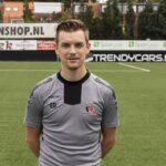 Erik Borsboom