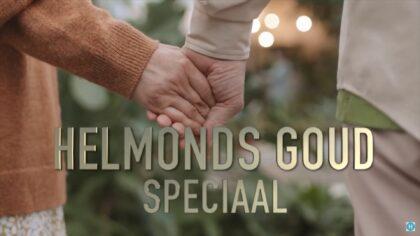 Helmonds Goud, speciaal 5 augustus | Helmond