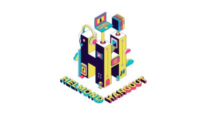 Zomereditie van Helmond Hangout begint volgende week