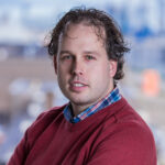 Willem Boetzkes nieuw Burgercommissielid Helder Helmond