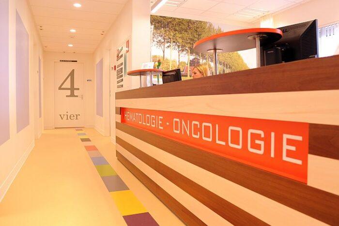 Elkerliek ziekenhuis in samenwerkingsverband oncologie