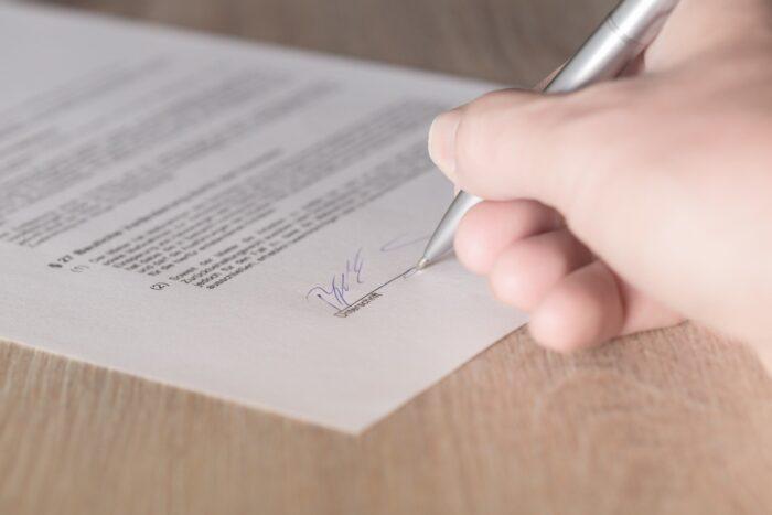 Helmond gaat kosten VOG voor raadsleden dekken