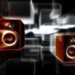 Een betere akoestiek dankzij de speakerstandaard
