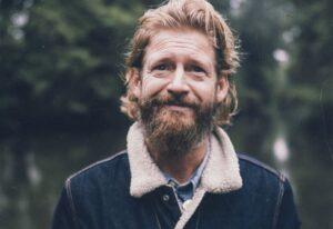LIVE: Björn van der Doelen en de Huursoldaten @ Muziekcafe Helmond