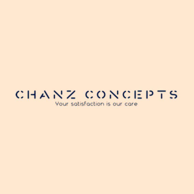 Chanz Concepts