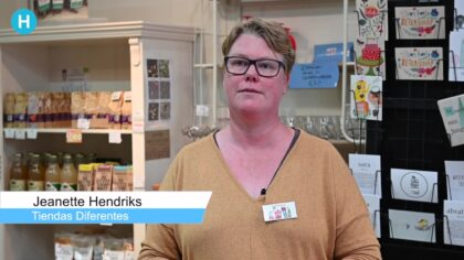 Helmond wil Fairtrade stad worden