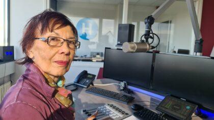 Ingrid Dumpel DitisHelmond