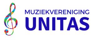 Muziekvereniging Unitas in De Geseldonk @ wijkhuis De Geseldonk