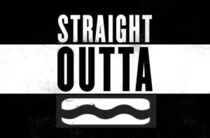 Straight Outta MC (Rhythm & Hop Night) @ Muziekcafe Helmond