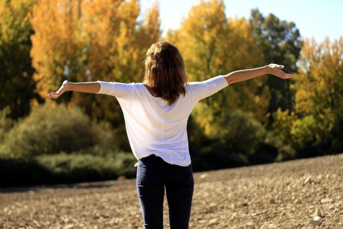 Training Mindfulness voor mantelzorgers