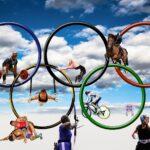 Nederland met een sterk team naar de Olympische Spelen in Tokio