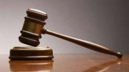 Doodslag op partner in Helmond: 7 jaar cel