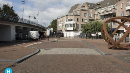 Onderzoek naar de verkeersveiligheid in Helmond