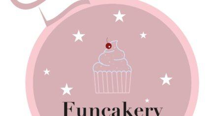 Funcakery